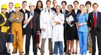 O grupo Quallity foi desenvolvido como uma medicina de grupo e assim tem sucesso em deixar o seu contratante mais próximo do seu bem-estar ao permitir o alcance dos melhores […]
