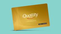 O Plano Pró Saúde Gold é eficiente e sinônimo de segurança no mercado por apresentar um caráter de saúde que cuida de todas as vidas vinculadas ao contrato. O benefício […]
