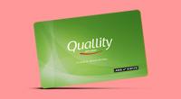 Os usuários que assinam uma apólice do Plano Pró Saúde Green garantem privilégios mais acessíveis e facilitados para o bem-estar da saúde física. Isso acontece pois o grupo trabalha com […]